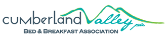 Cumberland Valley B&B Association