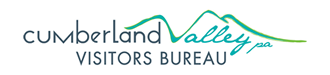 Cumberland Valley Visitors Bureau