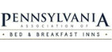 PA Association of B&B Inns