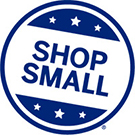 shop-small-logo-135block